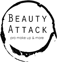 Beauty Attack