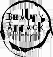 Beauty Attack